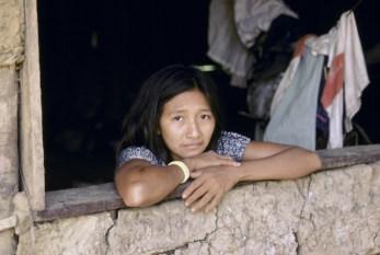 Feminicídio subiu 75% nas regiões Norte e Nordeste entre 2003 e 2013, revela Banco Mundial