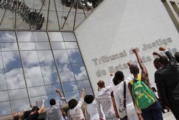 Adiado julgamento de cotas raciais em concurso público de Salvador