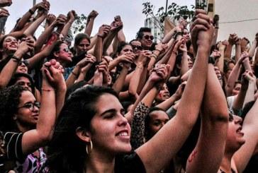 Movimentos entregam ao MPF carta pública por igualdade de gênero e fim da violência contra mulheres