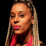 """Renata Prado: """"É impossível conscientizar a juventude negra se ela não se empoderar"""""""