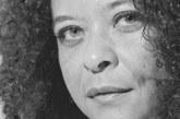 """O que a polêmica sobre o filme """"Vazante"""" nos ensina sobre fragilidade branca"""