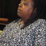 O Negro na Literatura é tema dos próximos  encontros da série Diálogos Ausentes