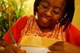 OLHAR AZEVICHE: Livro que reúne textos de 10 autoras negras é lançado em Salvador nesta terça (28)