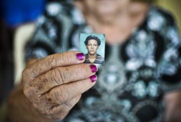 4 suspeitos de torturar e matar Dandara são presos no Ceará