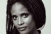 """Day Rodrigues: """"Sentar na cadeira de diretora é um ato de resistência"""""""