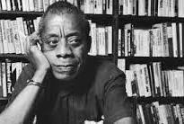 Artistas lançam manifesto em homenagem ao escritor negro James Baldwin