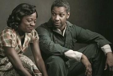 """ESTREIA–""""Um Limite Entre Nós"""" retrata família negra nos EUA dos anos 1950"""