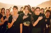 20 Filmes sobre Mulheres para Pensar em Questões de Gênero