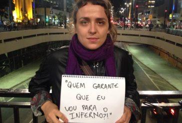 23 perguntas sinceras que gays e lésbicas querem fazer para os homofóbicos