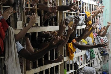 Brasil é denunciado na CIDH por violência e superlotação em presídios e no socioeducativo