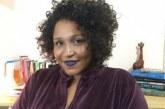 """""""Quantas mulheres negras você conhece trabalhando com tecnologia e inovação?"""": #PretaLab!"""