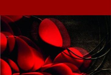 Revista Themis: Novas Tecnologias Sociais no Enfrentamento à Violência Contra as Mulheres