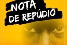 Nota de repúdio a declarações do Deputado Jair Bolsonaro
