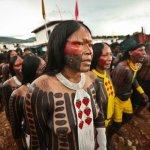 O que pensam 5 mulheres indígenas que são lideranças em suas comunidades
