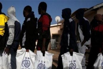 Imigrantes africanos são vendidos em mercados de escravos na Líbia, diz agência da ONU