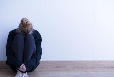 Crescimento constante: taxa de suicídio entre jovens sobe 10% desde 2002