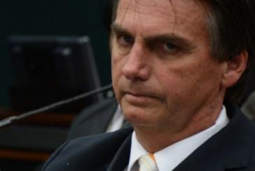 Procuradora aceita denúncia de partido contra Bolsonaro e direção da Hebraica do Rio