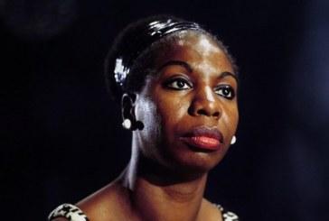 As cores da minha alma: Nina Simone