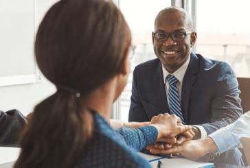 Projeto Incluir Direito prepara estudantes negros para escritórios de advocacia
