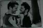Casal sofre ataque homofóbico em bairro onde vai morar no PR