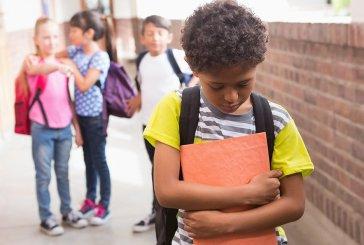 O desafio da escola no enfrentamento ao racismo é olhar para si mesma