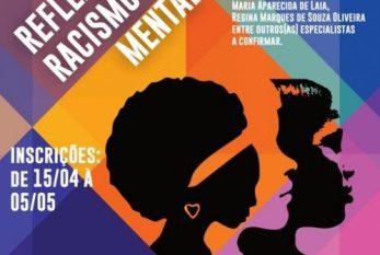 Reflexões Sobre Racismo e Saúde Mental