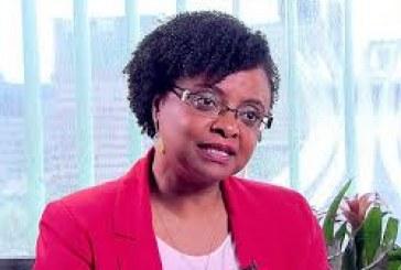 Nilma Lino Gomes: Nós, mulheres negras, não precisamos de padrinho