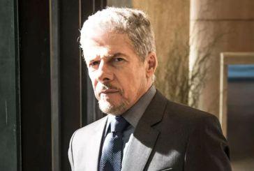Decisão de afastar José Mayer inclui pressão de funcionários da Globo