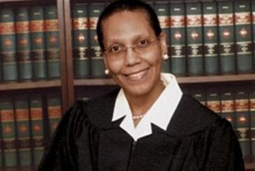 Primeira juíza muçulmana e afro-americana dos EUA encontrada morta no rio Hudson