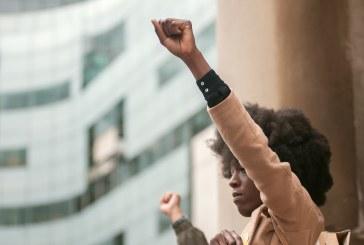 #meuprofessorracista: Nova hashtag relata racismo de professores