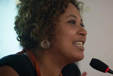 """""""A Força do querer"""" e o drama das mulheres negras que você não assiste na Globo"""