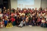 Mulheres indígenas criam agência de notícias