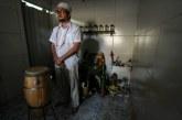 """Juizado Especial Criminal de Olinda condenou babalorixá a 15 dias de prisão por """"toque dos tambores sagrados"""" em sua casa"""