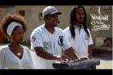 A Periferia Pede Socorro: Casal formado por afro-americano e afro brasileira lançam vídeo clipe na periferia de São Paulo
