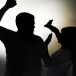 Dossiê mulher: maior parte da violência contra a mulher ocorre dentro de casa
