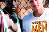 O Esporte, o racismo e os estereótipos