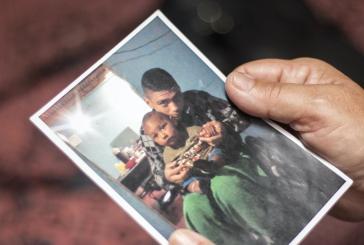 Relatos de mães que tiveram os filhos mortos pela polícia