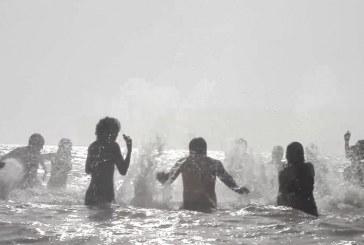 """""""Nunca Me Sonharam"""" mostra as realidades dos jovens do Ensino Médio no Brasil"""