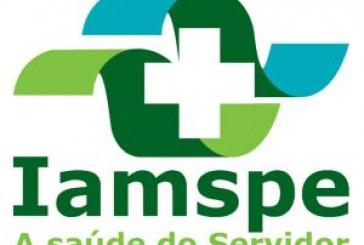 Iamspe SP lança edital de concurso com 43 vagas e salários de até R$ 4 mil!