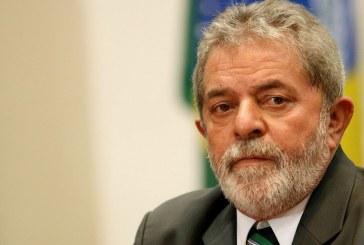 Mídia estrangeira destaca Lula como vítima de perseguição