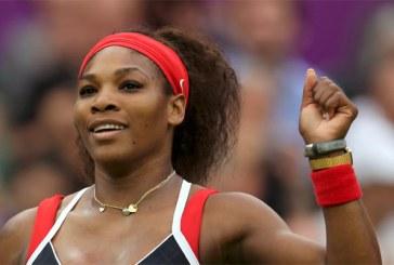 Gianvito Rossi empresa de sapatos é acusada de racismo contra Serena Williams