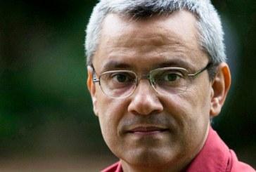 Mario Magalhães diz o óbvio sobre a chacina no Pará