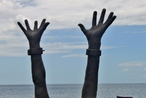 5 verdades e mitos sobre a abolição da escravatura no Brasil