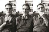 Herson Capri na resistência ao retrocesso social de Temer