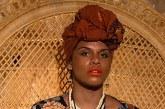 Afroflix: plataforma gratuita dá visibilidade a produções de pessoas negras