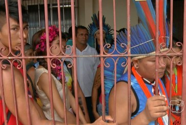 MPF disponibiliza material digital de combate ao racismo e a discriminação contra indígenas