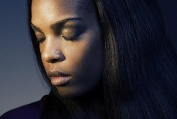 12 frases racistas que todo negro já ouviu na vida