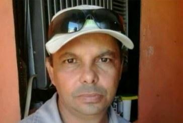 Viúva matou servidor público a facadas após discussão para defender o filho gay