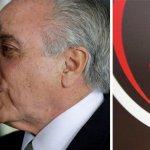 Bomba atômica: JBS delata Temer, Aécio e compra do silêncio de Cunha