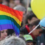 Programa de capacitação de jovens LGBT+ tem inscrições abertas até 10 de maio